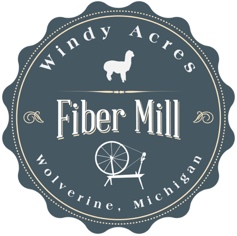 Windy Acres Fiber Mill